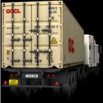 OOCL-Truck-256