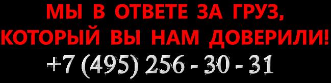 kontaktu_companii_saptrans_ru_4997557224_sp57820080808