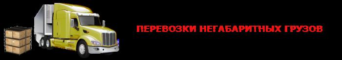 img-krum-sp-online-00-77-03