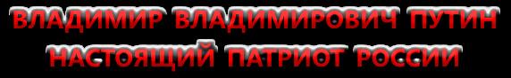 renderedimage-saptrans_online_8_499_755_72_24_385