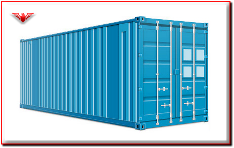 konteinernue-perevozki-saptrans-online-po-russia-01-01