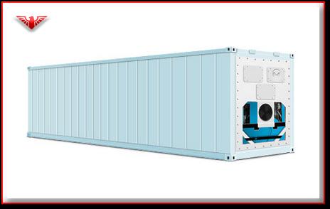 konteinernue-perevozki-saptrans-online-po-russia-010-10
