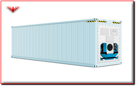 konteinernue-perevozki-saptrans-online-po-russia-011-11