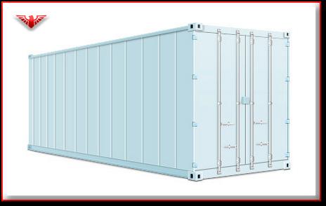 konteinernue-perevozki-saptrans-online-po-russia-012-12