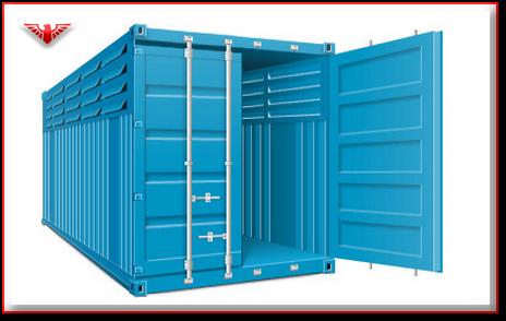 konteinernue-perevozki-saptrans-online-po-russia-013-13