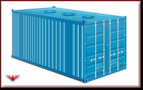 konteinernue-perevozki-saptrans-online-po-russia-014-14