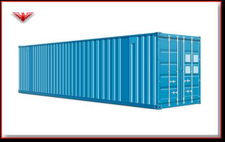 konteinernue-perevozki-saptrans-online-po-russia-02-02