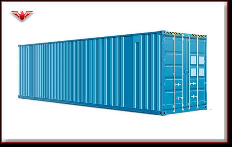 konteinernue-perevozki-saptrans-online-po-russia-03-03