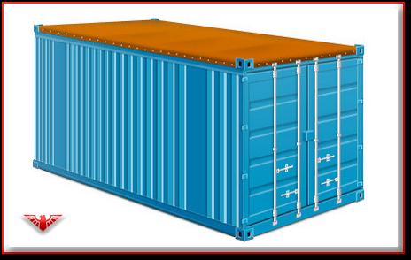 konteinernue-perevozki-saptrans-online-po-russia-04-04