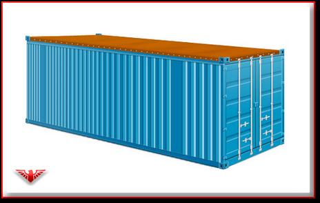 konteinernue-perevozki-saptrans-online-po-russia-05-05
