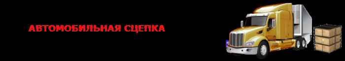 sot-sap-on-0-vidu-fvtotransporta-dly-perevozk-vtdp-020