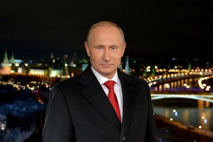 v.v.putin-saptrans-online-kjhgyt-patriot