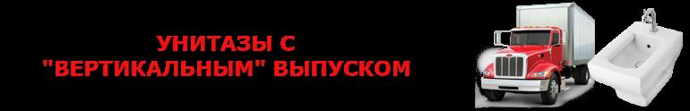 original_bide_89257557224_perevozka_bidde_rus_saptrans_bi_15