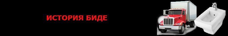 original_bide_89257557224_perevozka_bidde_rus_saptrans_bi_2