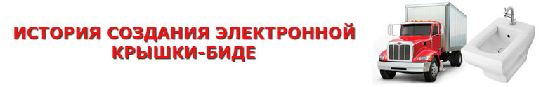 original_bide_89257557224_perevozka_bidde_rus_saptrans_bi_7