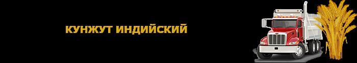 selhozprodukciua_saptrans-online-ru_perevozka_rus_sng_9257557224_0013