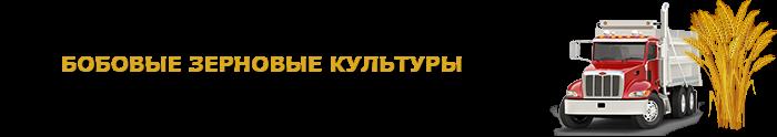 selhozprodukciua_saptrans-online-ru_perevozka_rus_sng_9257557224_0016
