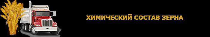 selhozprodukciua_saptrans-online-ru_perevozka_rus_sng_9257557224_0017