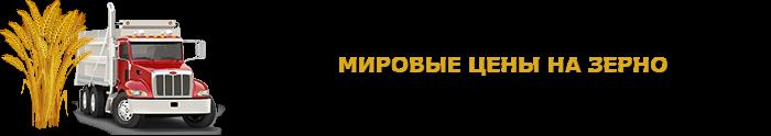 selhozprodukciua_saptrans-online-ru_perevozka_rus_sng_9257557224_0018