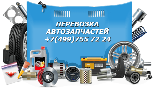 zfx-100756-zapchasstii-saptrans-online-ru-2008_17028_9257557224