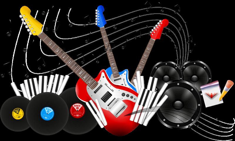 original_perevozka_gitaru_avto_2008_9257557224_saptrans_rus_vip_gitara_0019