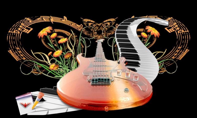 original_perevozka_gitaru_avto_2008_9257557224_saptrans_rus_vip_gitara_0021