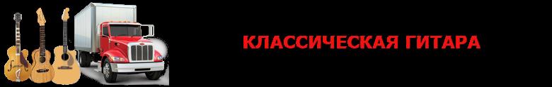 original_perevozka_gitaru_avto_2008_9257557224_saptrans_rus_vip_gitara_005