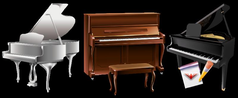 original_pianino_fortepiano_royall_9257557224_19987_perevozka_vip_saptrans_fortpianno77_royll_710