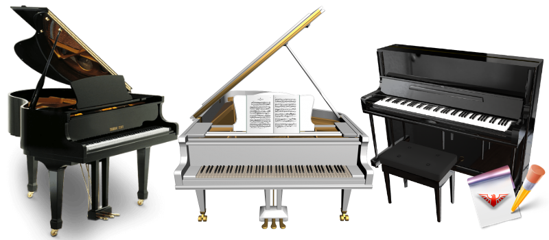 original_pianino_fortepiano_royall_9257557224_19987_perevozka_vip_saptrans_fortpianno77_royll_754