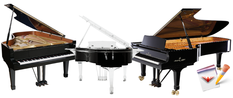 original_pianino_fortepiano_royall_9257557224_19987_perevozka_vip_saptrans_fortpianno77_royll_758